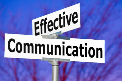 effective-communication