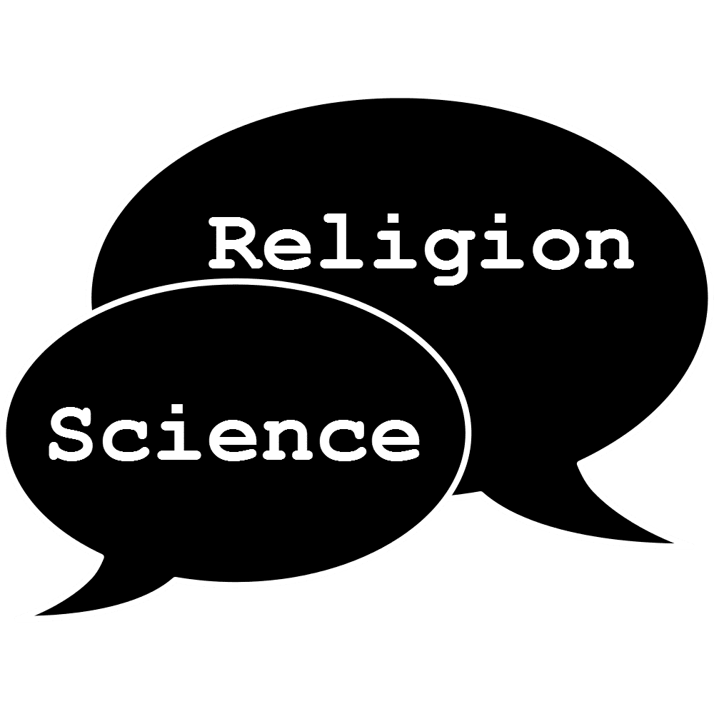 an overview of the debate between science and religion The debate between science and religion is never out of the news: emotions run  high, fuelled by polemical bestsellers like the god delusion and, at the other.
