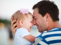 6 Steps for Parents So Your Child is Successful