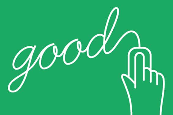 7 Easy Ways to Make Life filled with Good Things