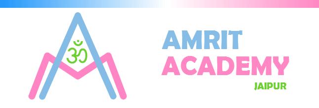 Amrit Academy