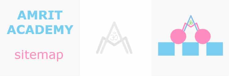 humanenrich.com sitemap