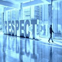7 ways of Giving Respect to People